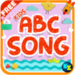 Kids Preschool Learning Songs & Offline Videos APK