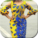 African Styles APK icon