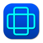 control screen rotation APK icon
