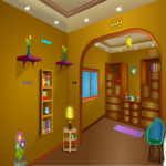Best House Escape APK