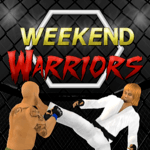 Weekend Warriors MMA APK icon