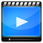 Simple MP4 Video Player APK