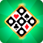 MegaJogos - Online Card Games and Board Games APK icon