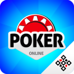 Poker 5 Card Draw APK icon