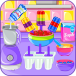 Cooking game - chef recipes APK