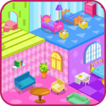 House decoration and design APK icon