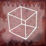 Cube Escape: Birthday APK icon