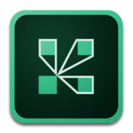 Adobe Connect APK icon