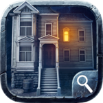 Escape Games: Fear House 2 for PC icon