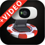 GC Poker: live Video tables, Texas Hold'em, Omaha APK icon