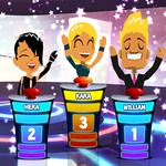 Quiz Superbuzzer 2 APK