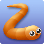 slither.io APK icon
