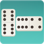 Dominos Game: Dominoes Online and Free Board Games APK