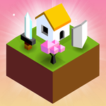 The Battle of Polytopia APK icon