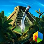Can You Escape - Adventure APK icon