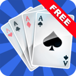 All-in-One Solitaire FREE APK