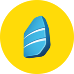 Rosetta Stone: Learn to Speak & Read New Languages APK icon