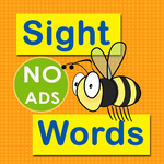 Sight Words Sentence Builder. APK icon