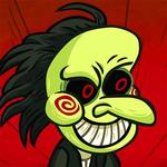Troll Face Quest: Horror APK icon