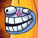 Troll Face Quest Internet Memes APK icon