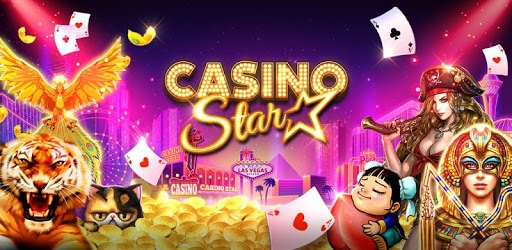 Top videopoker online android