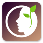 NeuroNation - Brain Training & Brain Games APK icon