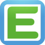 EduPage APK icon