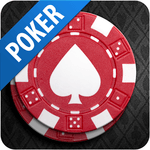 Poker Games: World Poker Club APK icon