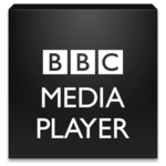 BBC Media Player APK icon