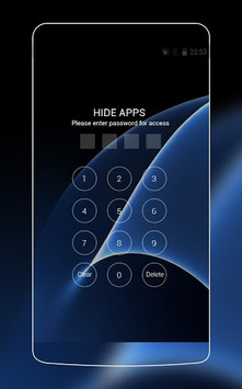 How To Hide Apps On Samsung J2