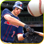 American Baseball League APK