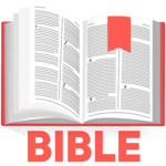 Amplified Bible offline APK icon