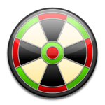 Darts Scoreboard APK icon