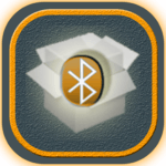 APK Trader Send - Halloween APK icon