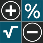 Total Calculator APK