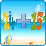 Math Playground APK icon