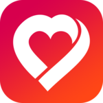 MyWed ❤️ Wedding Planner with Checklist and Budget APK icon