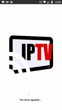 IPTV Playlist APK : Download v1 1 for Android at AndroidCrew