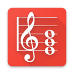 Music Companion APK icon