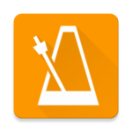 Stage Metronome (Perfect Timing) APK icon