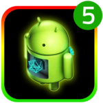 Update Software Latest APK icon