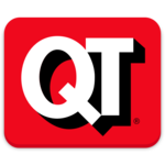 QuikTrip: Food, Coupons, & Fuel APK icon