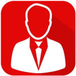 Make Me Better🤵 - Personality dev. & Motivation APK icon