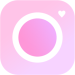 Soft Pink Filter ♥ APK icon