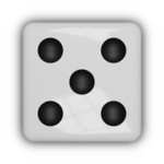 Dice APK icon