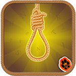 Hangman APK icon