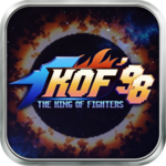 Kof 2000 Fighter Arcade Apk Download V1 1 2 For Android At
