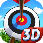 Archery Elite™ APK icon