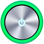 Flashlight LED - Universe APK