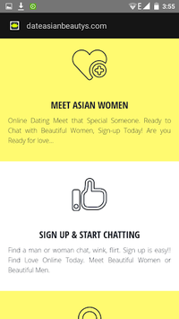Dating (meet singles) apk